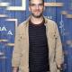 The Nights House 2021 Evan Jonigkeit Cotton Jacket