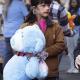 Abigail Shapiro Doom Patrol Season 2 Brown Dorothy Spinner Jacket