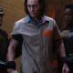 Tom Hiddleston Loki 2021 TVA Cotton Jacket