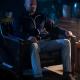 Wrath Of Man Jason Statham Cotton Jacket