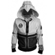 Assassin's Creed Ghost Recon Cotton Jacket
