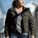 Detective Mare Sheehan Mare Of Easttown Kate Winslet Cotton Jacket