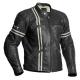 Halvarssons Dresden Leather Jacket