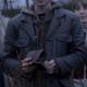 Jakob Equinox 2020 August Carter Leather Coat