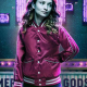 Laura Moons American Gods Emily Browning Jacket
