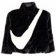 Nike Sportswear Faux Fur Jacket