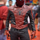Spider Man Last Stand Peters Parker Leather Jacket