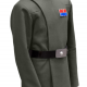 Star Wars Imperial Officer Galactic Empire Military Coat