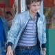 Steve Harrington Stranger Things S04 Bomber Cotton Jacket