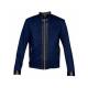 The Guest Dan Stevens David Collins Leather Jacket