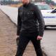 Franciss Dolarhyde Hannibal Richard Armitage Leather JacketFranciss Dolarhyde Hannibal Richard Armitage Leather Jacket