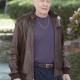 Mickey Donovan Ray Donovan Jon Voight Leather Jacket