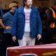 Will Ferrell The Shrink Next Door 2021 Cotton Jacket