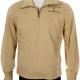 Denims Richards Yellowstone Colby Cotton Jacket