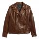 Schott Nyc Classic Perfecto Motorcycle Leather Jacket