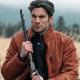 Wes Bentley Yellowstone Series Jamie Dutton Parachute Jacket